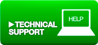 SKYNDEX Technical Support & Repair