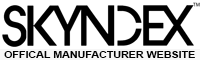Skyndex-Skinfold-Caliper